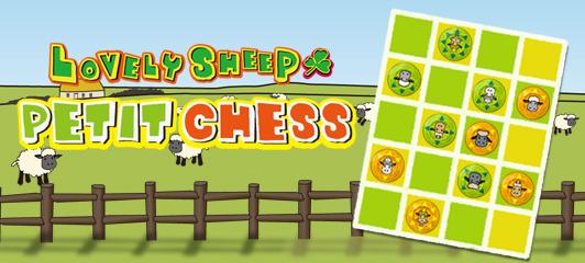 sheepchessfull