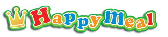 Happymeal