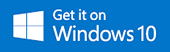 Microsoft ストア